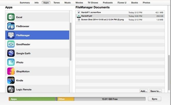 filemanager-storage-100474990-large