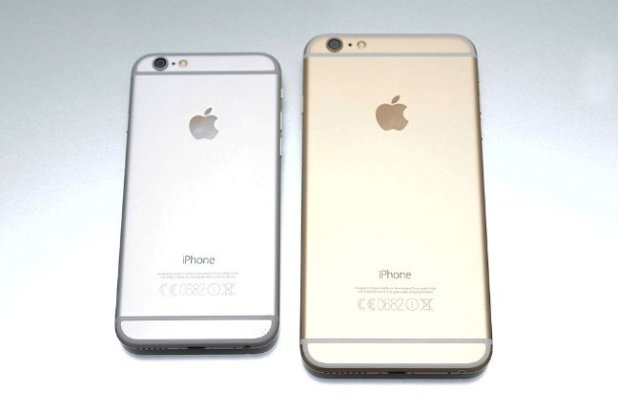 iPhone 6 e iPhone 6 Plus_4