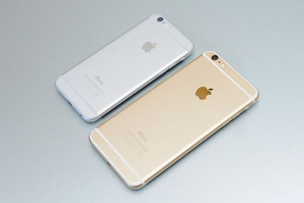 iPhone 6 e iPhone 6 Plus_5