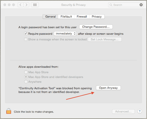 Mac-Settings-Open-Anyway