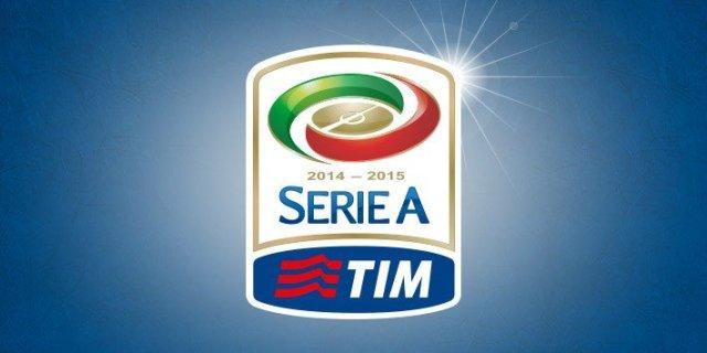 Serie_A