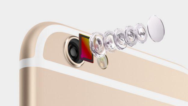 iPhone-7-lenti