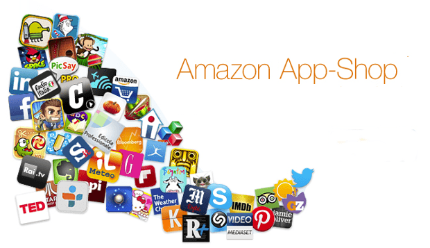 Amazon-App-Shop-logo1