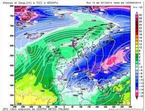 Gelo-e-neve-in-arrivo-in-Italia-Gfs-Europa-Centro-Meteo-Italiano-25-12-2014-300x229