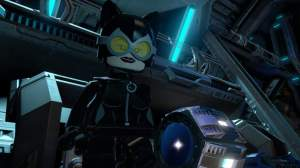 lego-batman-3-beyond-gotham-catwoman-new52_01