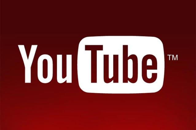 youtube-classifica-2014-italiana-638x425