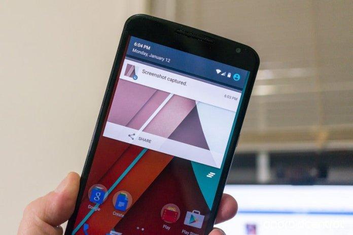 Nexus-6-screenshot-1