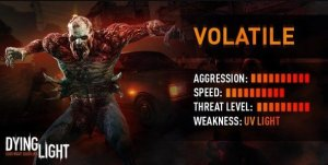 Volatile_image