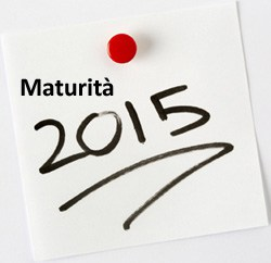 date-esame-maturita-2015