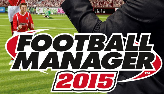 football-manager-2015-logo