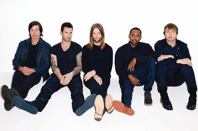 maroon-5-am-octone-2014-billboard-650