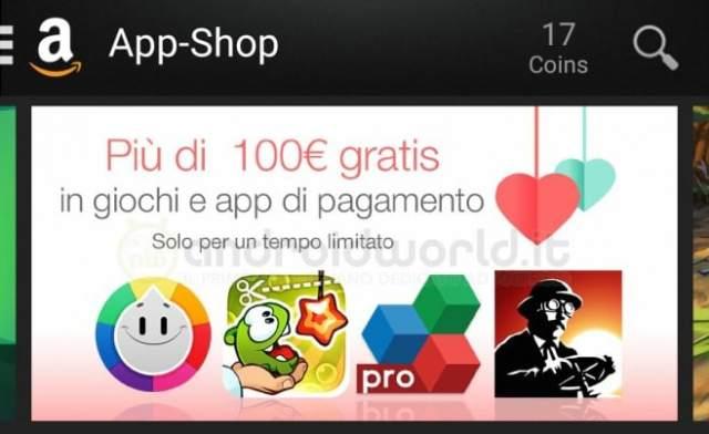 Cento-euro-app-regalo-Amazon-658x403