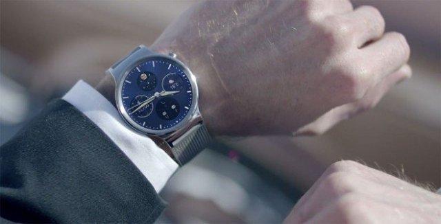 Huawei-Watch-immagini-dal-video-16-658x335