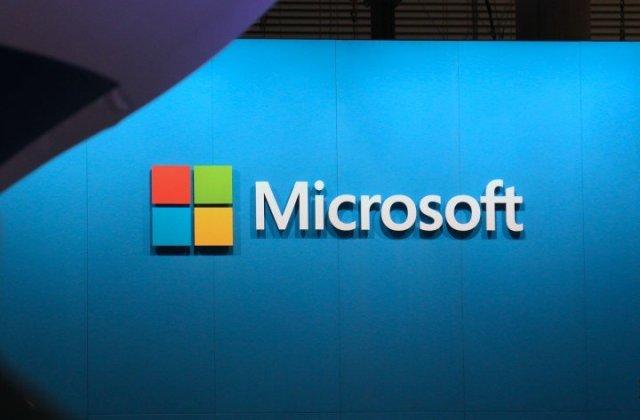 Microsoft-final-logo-2-720x473