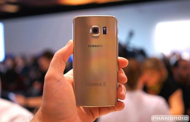 Samsung-Galaxy-S6-Edge-DSC08468-640x413