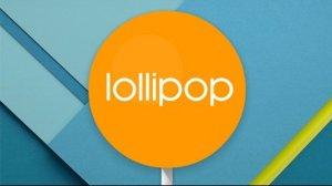Android-5.0-Lollipop-Mindpress