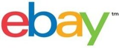 Fast-N-Free-badge-on-eBay