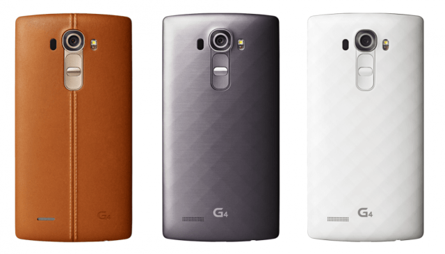 LG-G4-render-ufficiale-1280x729
