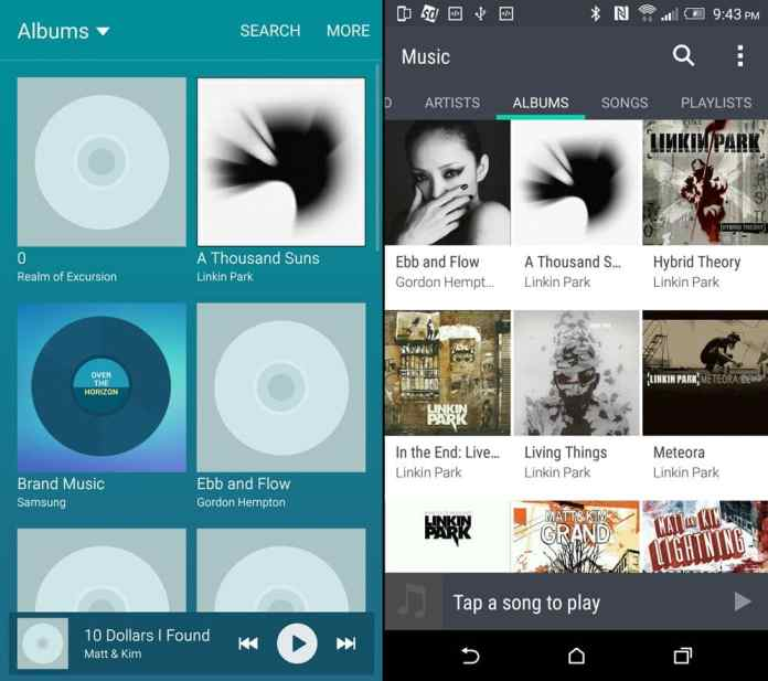 TouchWiz-UI-left-vs-HTC-Sense-7-UI-right-16