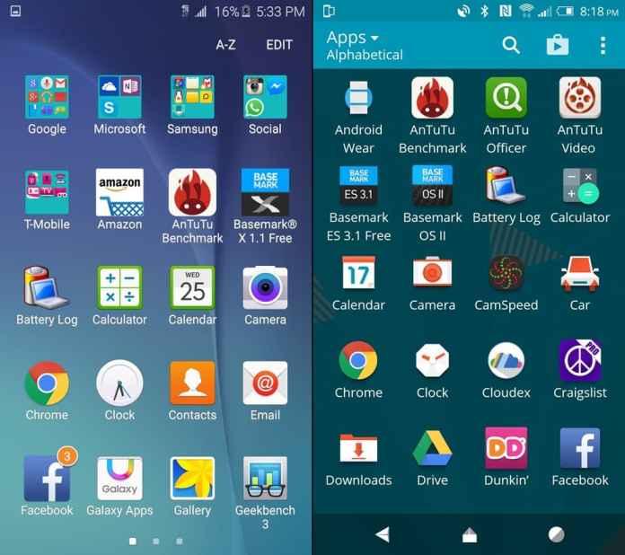TouchWiz-UI-left-vs-HTC-Sense-7-UI-right-6