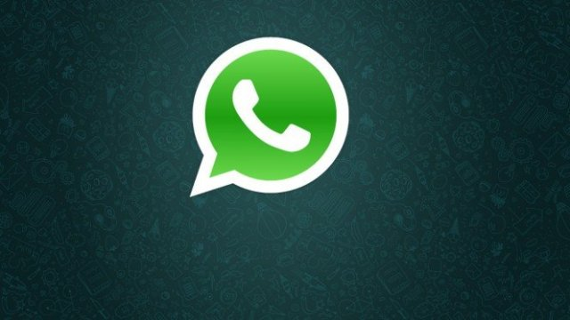 whatsapp-header1-664x374