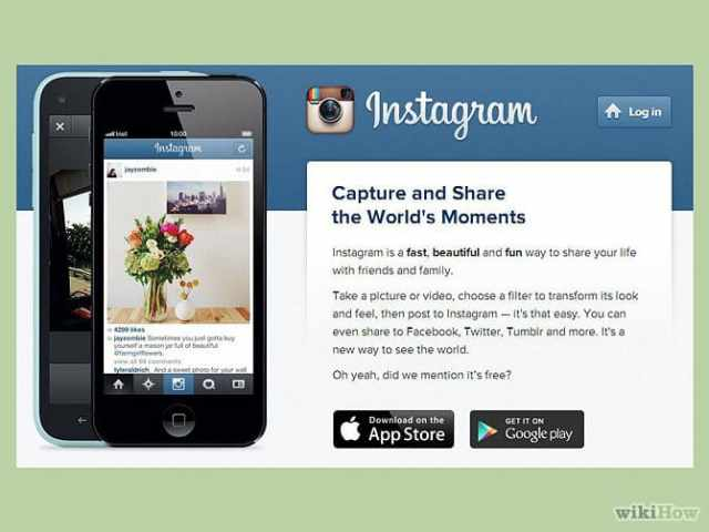 670px-Access-Instagram-on-a-PC-Step-21
