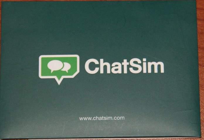 ChatSIM (1)
