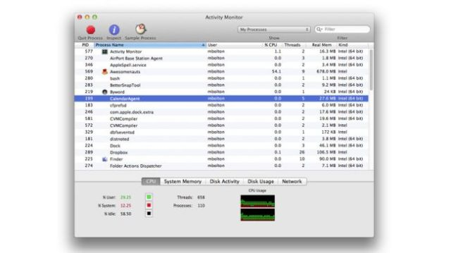 MAC264.mainfeat.Activity_Monitor-650-80
