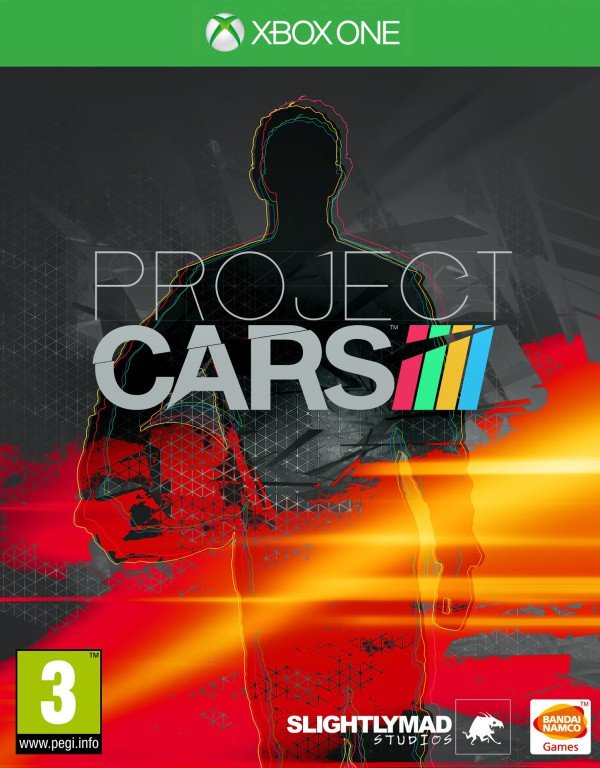 Project-CARS-box-art