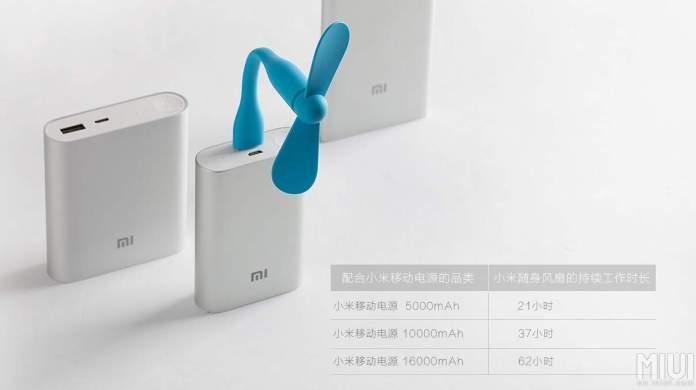 Xiaomi-Mi-Fan