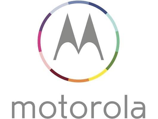 motorola-logo-02