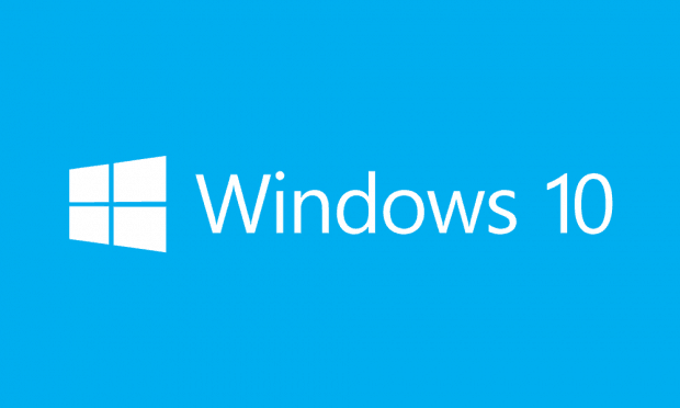 620_eeevolution-windows-10