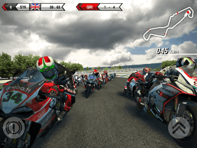 SBK15-Official-Mobile-Game-1