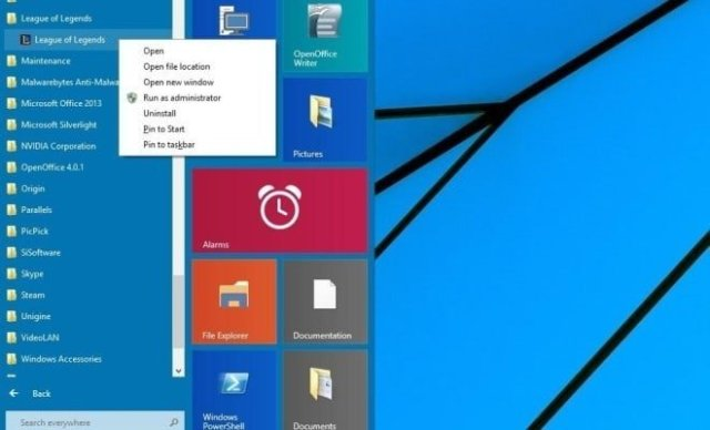 Windows-10-tips-660x400