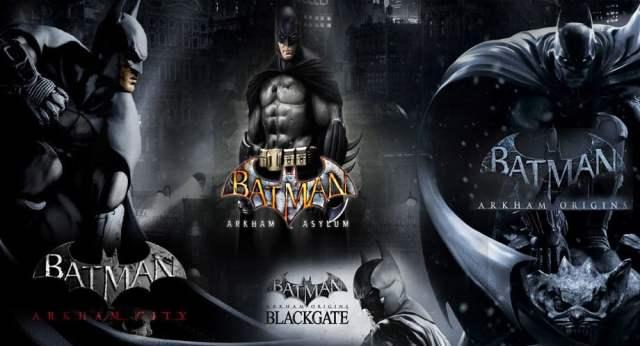 batmanOld