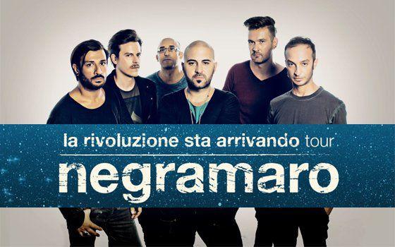 biglietti-concerto-negramaro_ex560x350