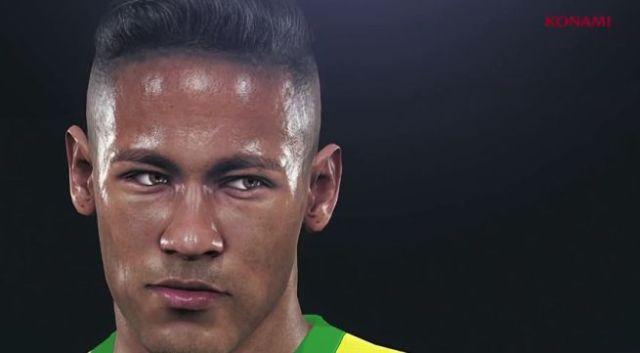 pes-2016-neymar