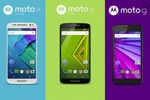 Motorola-Moto-X-Style-Play-Moto-G-2015