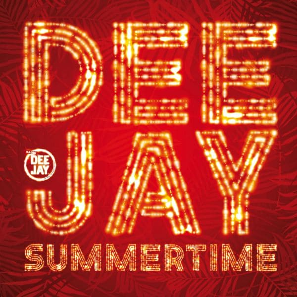 deejay-summertime-edit