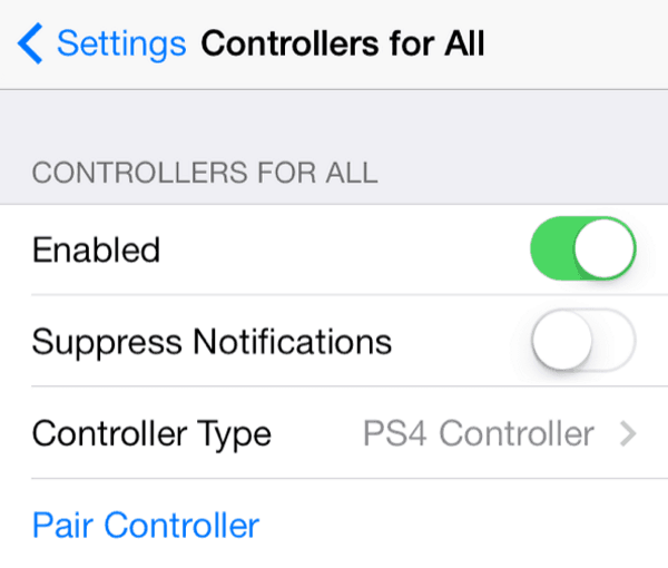 dualshock-4-on-iphone-ipad-