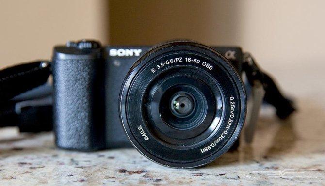 01-LEAD-mirrorless-cameras-sony-a5100