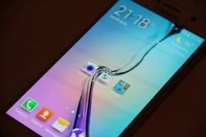 Galaxy S6 White (17)