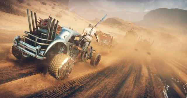 Mad-Max-e3-2015-screen-1-1024x540