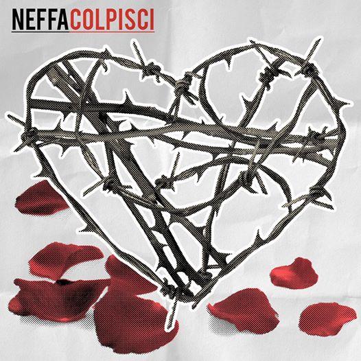 Neffa, Colpisci
