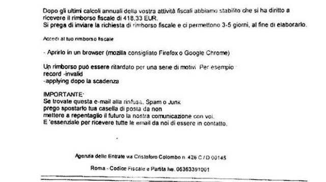 agenzia-delle-entrate-truffa-297859.660x368