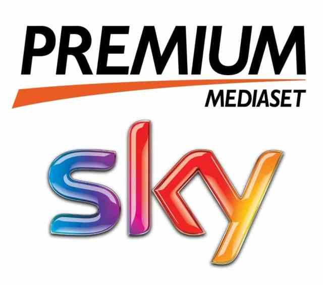 Sky o Mediaset Premium