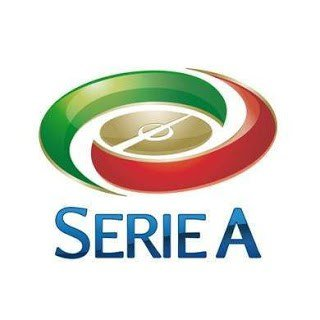 serie-a-logo (FILEminimizer)