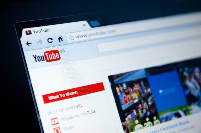 AdBlock Plus non funziona più su YouTube