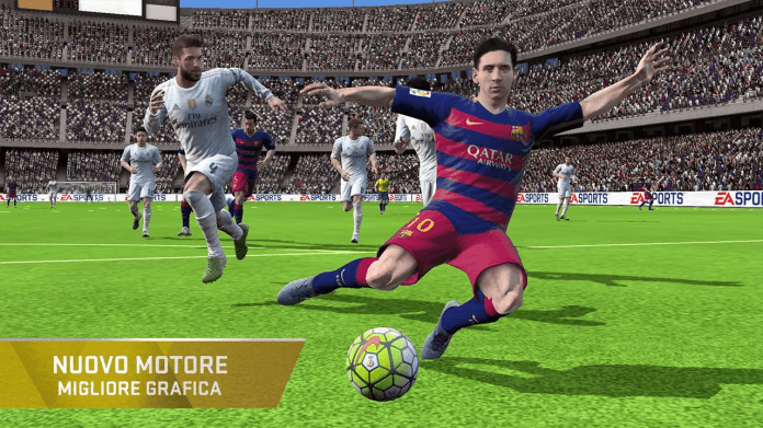 FIFA-16-Ultimate-Team-Android-2-1280x720