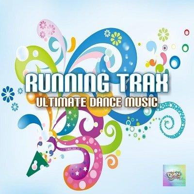 Musica per correre, la playlist perfetta.